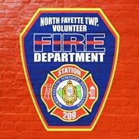 North Fayette Township VFD