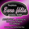 EuroFólia