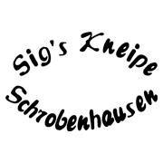 Sig's Kneipn - Lindenkeller