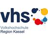 Volkshochschule Region Kassel