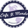 Cafe Il Mondo Hämeenlinna