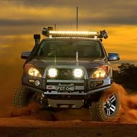 Offroad Images