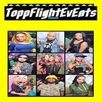 Topp Flight Events