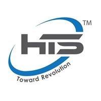 HTS Corporation Ltd.