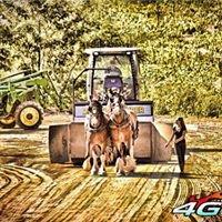 Truck Fest Mccray's Farm