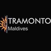 Tramonto Maldives