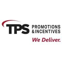 TPS Promotions & Incentives