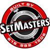 Set Masters