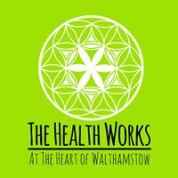 The Health Works, Walthamstow