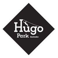 Hugo Park Aulanko
