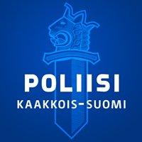 Kaakkois-Suomen poliisi