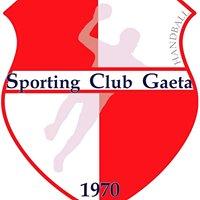 Gaeta Sporting Club 1970