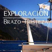 Exploracion Brazo Tristeza