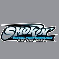 Smokin Diesel Performance