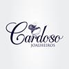 Cardoso Joalheiros