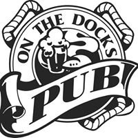 On The Docks Pub
