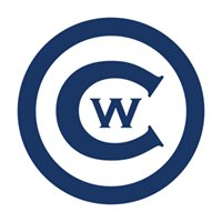 CopyrightsWorld