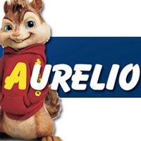 ASD Aurelio S.G.