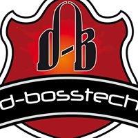 D-BOSSTech
