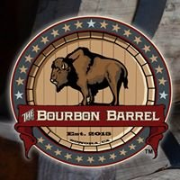 The Bourbon Barrel