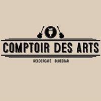 Comptoir Des Arts