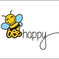 Bee Happy - Apitherapy, Apitourism & Local tourist guiding