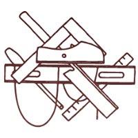 D.S. Huntington Co LLC -Architectural Millwork