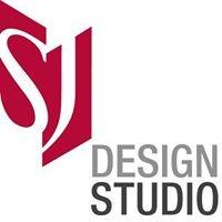 SJ Design Studio