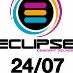 Eclipse BH