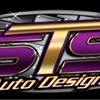 STS Auto Design
