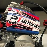 P1 Engines Inc.