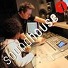 Soundhouse7
