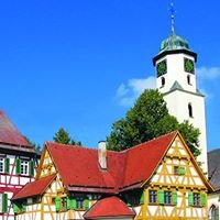 Stadtverwaltung Laichingen