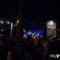 Summer Evening - Gratis Festival