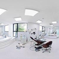 Clinica WhiteKiss