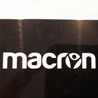 MG Workwear / Macron Sport