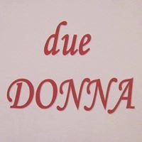 Due Donna