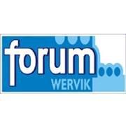 GC 't Forum