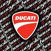 Ducati Calgary (Official Page)
