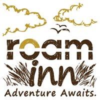 Roam Inn
