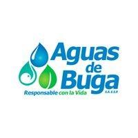 Aguas de Buga S.A. E.S.P.
