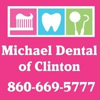 Michael Dental of Clinton