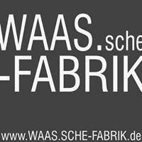 Waas.sche Fabrik