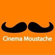 Cinema Moustache