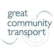 Great Community Transport Inc