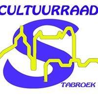 Cultuurraad Stabroek