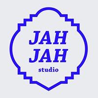 JAH JAH Studio