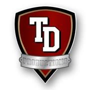 TD Productions