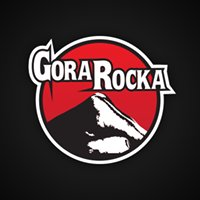GorA RockA