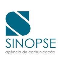 Sinopse - Agência de Comunicação